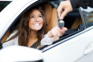 Kredit gegen Fahrzeugbrief
